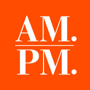 Logo-AM.PM_