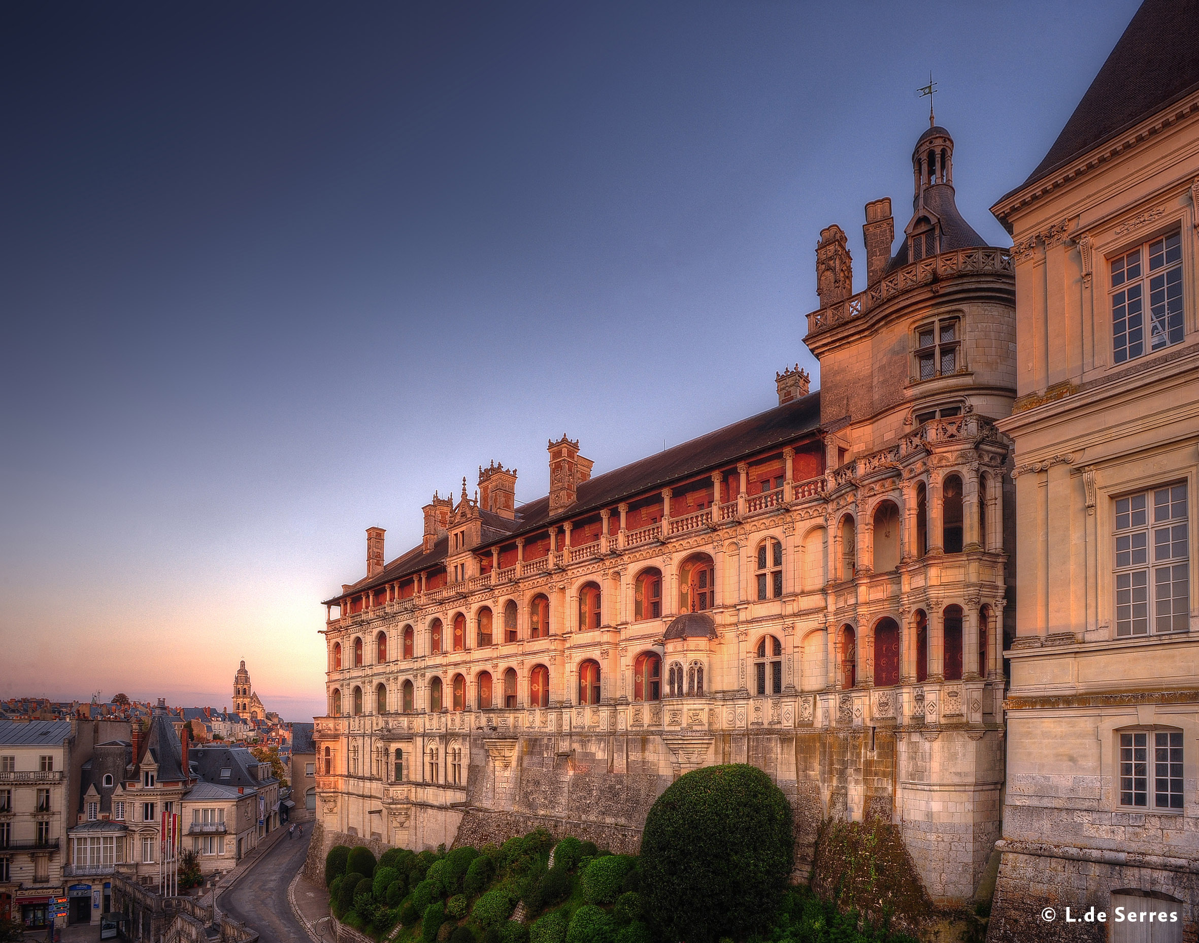 chateau_royal_de_blois2